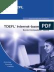 TOEFL_iBT_Score_Comparison_Tables.pdf