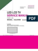LG+LED+32LE5500[1].pdf