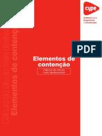 17 - Estabilidade Global Do Terreno. Cálculo Do Círculo de Deslizamento Mais Desfavorável..PDF