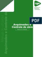 08 - Arquimedes e Controle de Obra - Manual Do Usuário.pdf