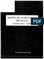 Diseño de Estructuras Metalicas LRFD - G. Fratelli.pdf