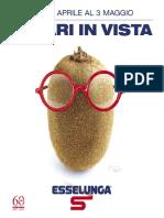 volantino_esselunga