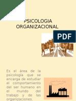 63651292-Psicologia-Organizacional.pptx