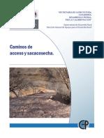 Caminos de acceso y sacacosecha - www.FreeLibros.com.pdf