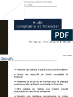 acf1-130808125820-phpapp02.pdf