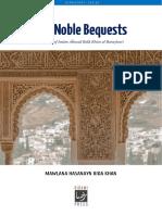 wasaya.pdf