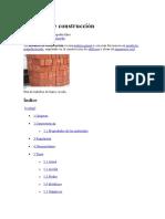 Material de Construcción3