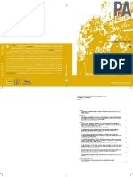 narkomfin.pdf