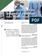 terminologia indicio.pdf