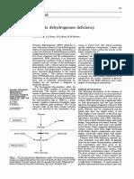jmedgene00001-0059.pdf