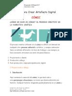 Post para Crear Artefacto Digital.pdf