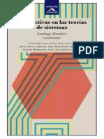 Perspectivas en las teorias de sistemas.pdf