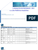 0.Formulas Terapeuticas para  Pediatria- Inicio.pdf