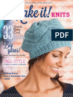Interweave Make it Knits Special Issue 2014.pdf