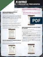 edgswx01d04_starwarsxwing_faq_es_422 (1).pdf