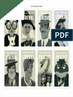 Secret Hitler Print and Play14