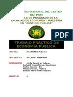 TRABAJO PRÁCTICO DE MICROECONOMIA.docx