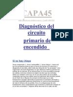 I-Diagnostico del circuito primario de encendido.pdf