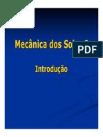 Parte_1 (1).pdf