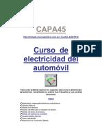 A-Curso de electricidad del automovil.pdf