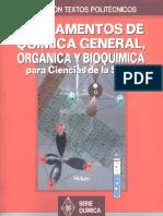 Fundamentosdequimicageneralorganicaybioquimicaparacienciassaludmedilibros 150610024318 Lva1 App6892