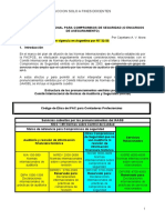 CAP 01 - Marco Internacional Encargos de Aseguramiento 1