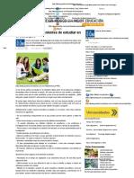Ventajas e inconvenientes de estudiar en el extranjero _ Guía de Universidades.pdf