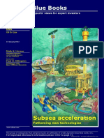 232323507-Subsea-Blue-Book.pdf