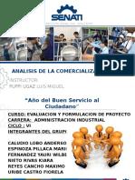analisis de la comercializacion.pptx