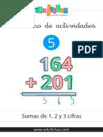 Cuaderno-sumas.pdf