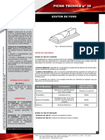 Ficha-Tecnica-n-38-Exutor-de-fumo.pdf