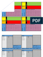 Pathfinder Cards 4up