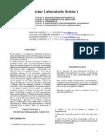 139-INFORME-FINAL-FISICA-Practica-1-5-docx