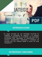 ESTRATEGIAS FUNCIONALES DIAPA