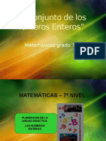 matematicasgrado7-141010155629-conversion-gate01.pptx