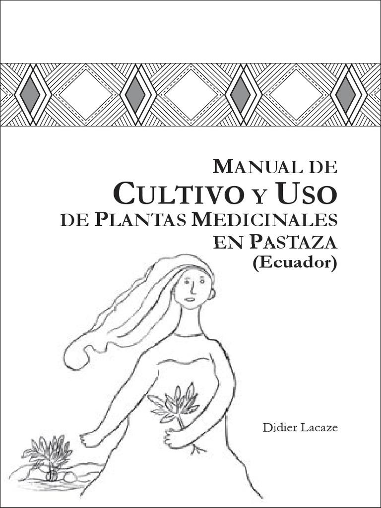 lacaze_2006-_manual_de_cultivo_y_uso_pastaza.pdf