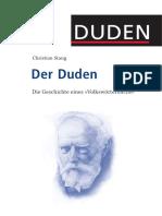 Der_Duden_Die_Geschichte_eines_Volkswoerterbuchs_von_Christian_Stang.pdf