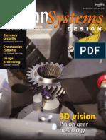 Visionsystemsdesign201704 Dl