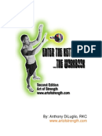 AOS - Enter The Kettlebell Workbook.pdf