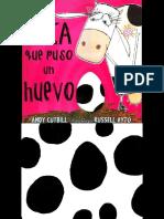 la vaca que puso un huevo.pdf