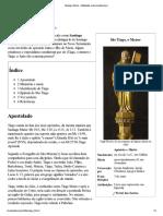 São Tiago Menor.pdf