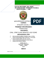 ETIQUETA SOCIAL Ii 2017.docx
