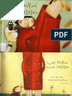 un papa a la medida.pdf