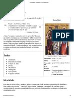 Junea.pdf