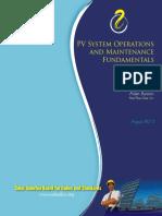 SolarABCs-35-2013.pdf