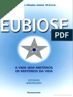 EUBIOSE