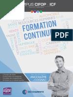plaquette-fc-campus-cifop-icf- 2017-web.pdf