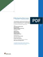 ejercicios matematica.pdf