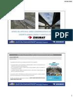 Diseño de Puentes en Concreto Armado