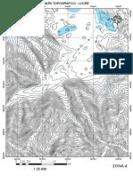 Mapa Base 20
